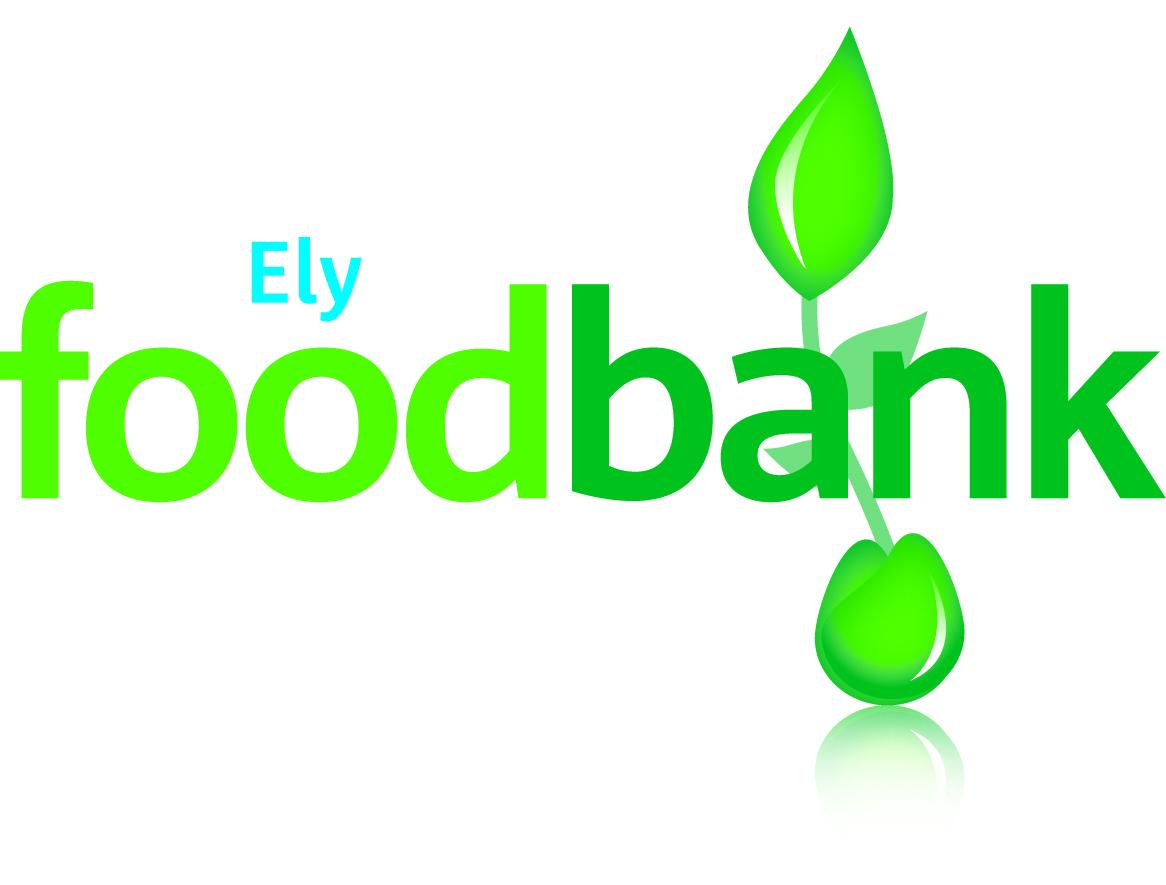 Countess Free Church Ely Ely Foodbank