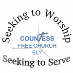 Countess Free Church Ely